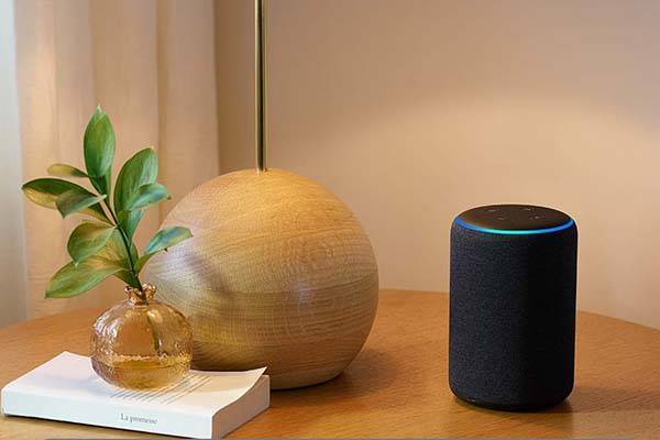 amazon_all_new_echo_plus_2_with_builtin_smart_home_hub