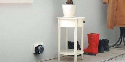 ellipsis_plugin_alexa_smart_speaker