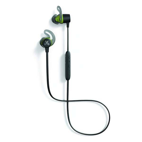 jaybird_tarah_wireless_sport_headphones