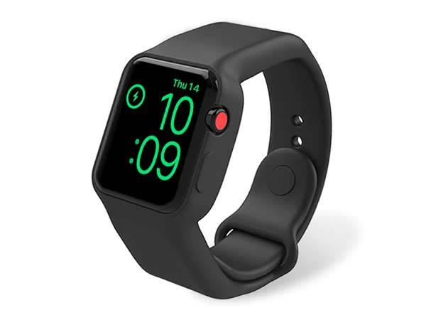 batfree_apple_watch_power_strap_with_builtin_batteries