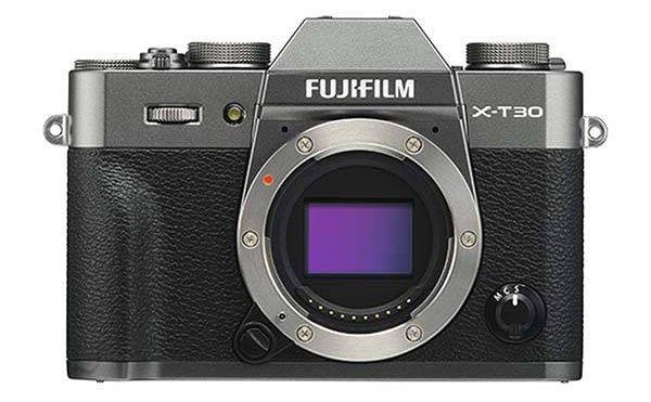 fujifilm_xt30_mirrorless_camera